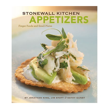 Stonewall Kitchen: Appetizers : Finger Foods and Small - Halloween Finger Food Appetizers