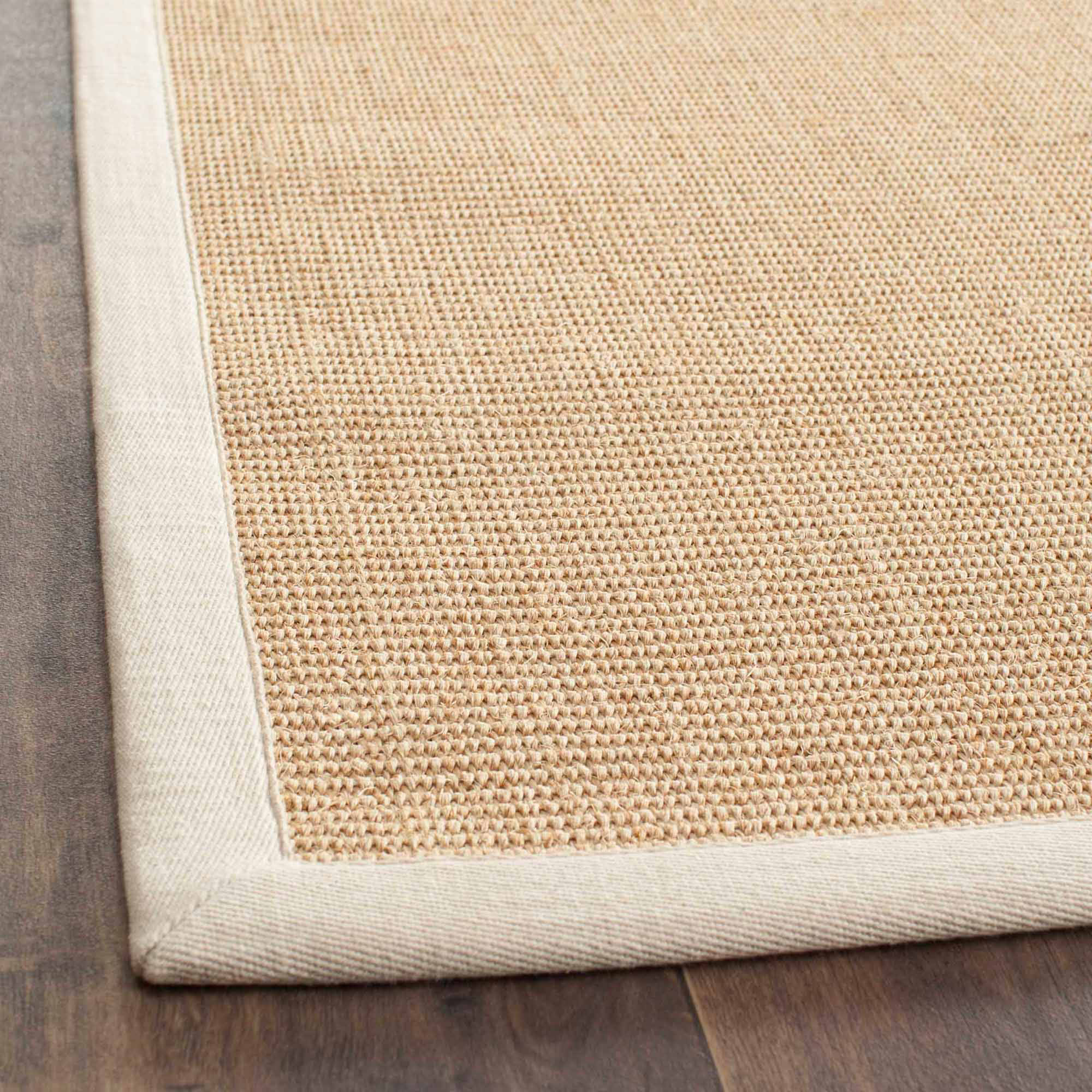 Safavieh Luigi Natural Fiber Area Rug