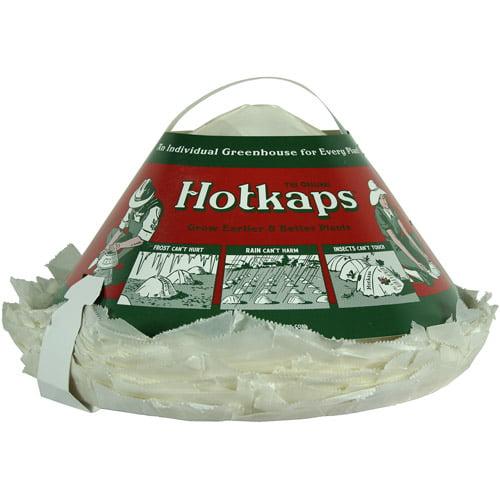 "Original Hotkaps F-13 6-1/2"" x 11"" Hotkaps™ 20 Count"