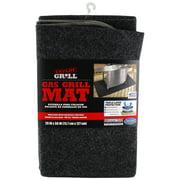 Expert Grill Eg Gas Grill Mat