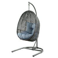 Outdoor Hanging Chairs - Walmart.com