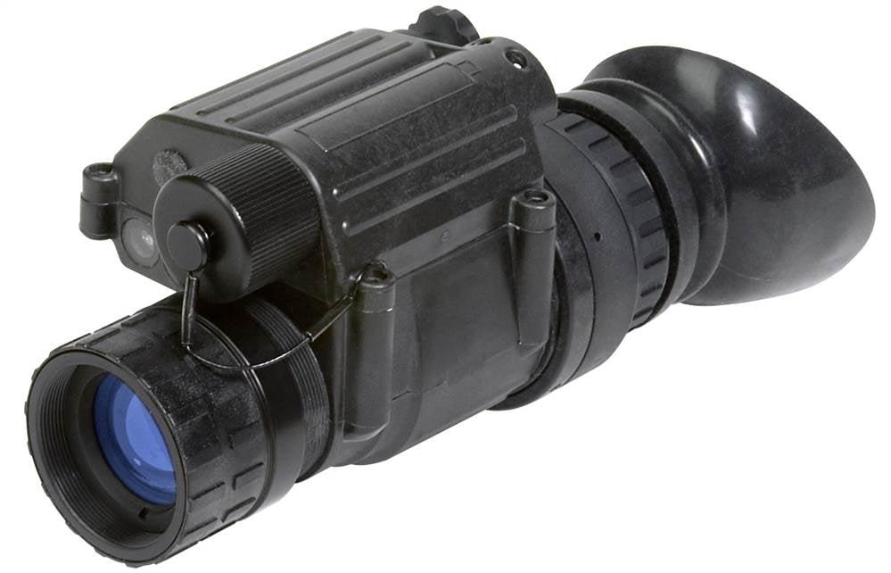 ATN Night Vision Optics Monocular ATN 6015-4 by ATN Corporation