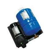 FLOJET 04325143A Electric Water Demand Pump - 4. 5 Gpm