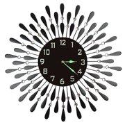 Decorative Floor Clocks