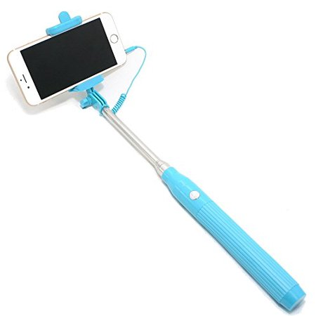 happeee multi function all in one selfie stick non slip portable design for apple iphone 5s 6 6s. Black Bedroom Furniture Sets. Home Design Ideas