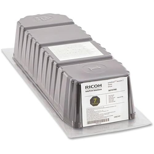 InfoPrint Solutions Company 56Y2700 MICR Toner, Black