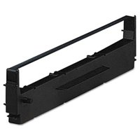 Dataproducts. R4050 R4050 Compatible Ribbon, Black