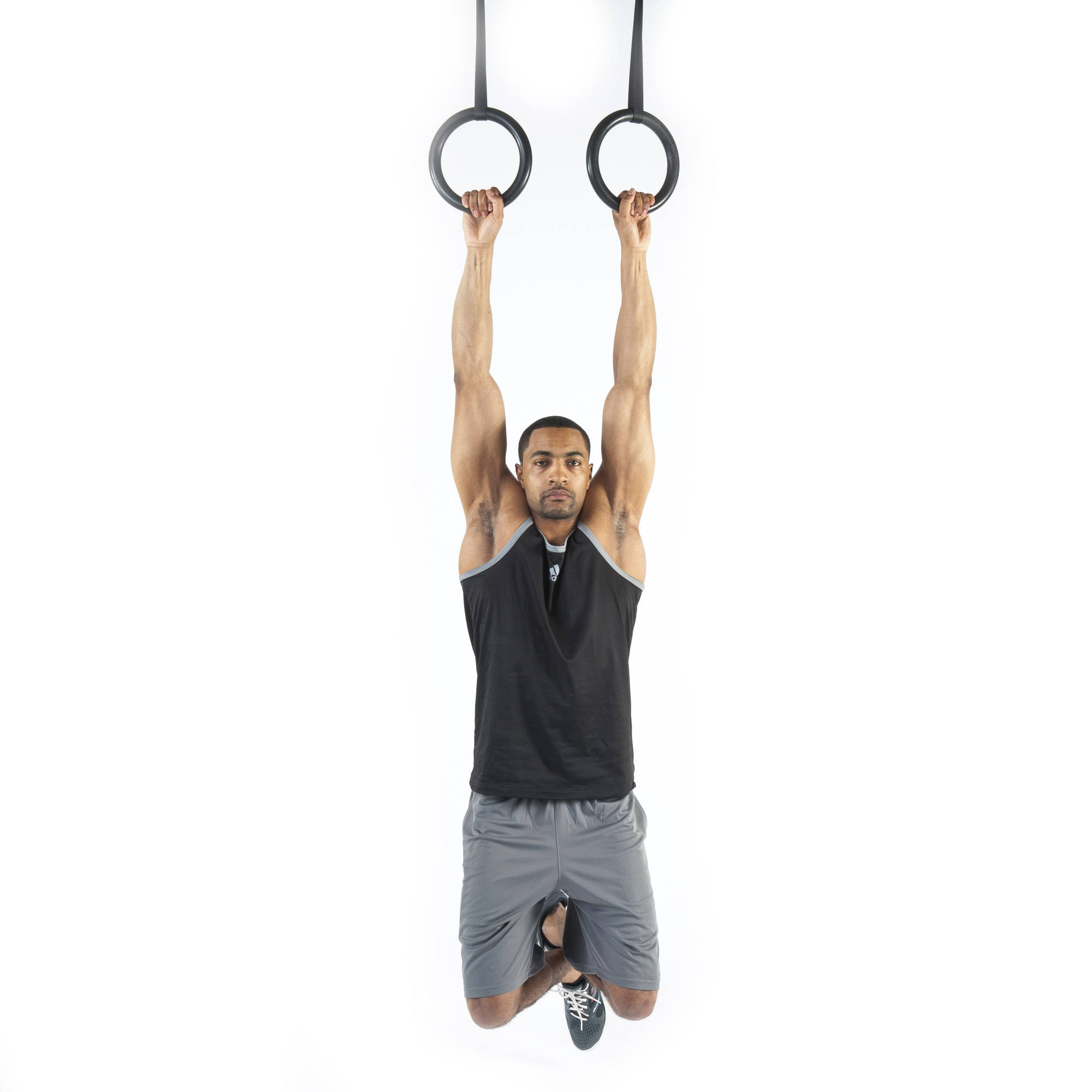 rings of exercise integrated additional esp fitness for option cross onto the frame variety climb exercises an functional a pin rope bar and frames including high