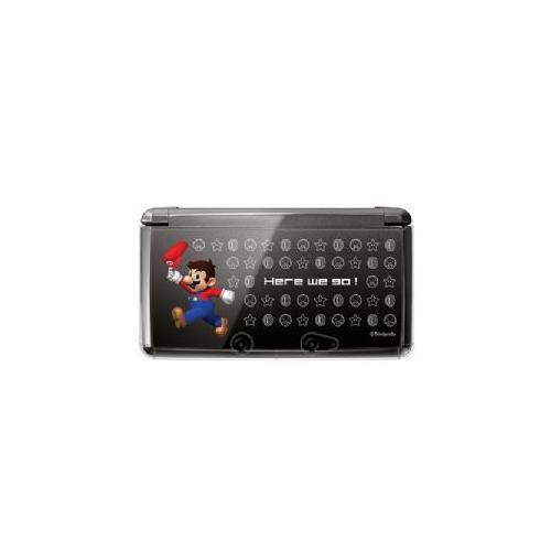 3DS Mario Protector [Hori]