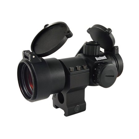 Bushnell TRS-32 Red Dot AR731305