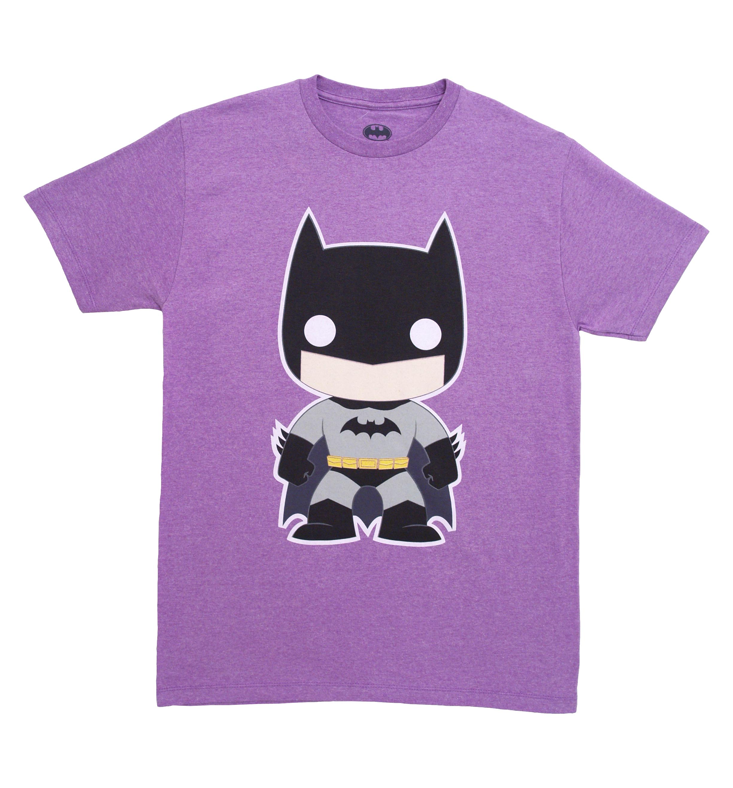 Funko Batman DC Comics Adult Superhero T-Shirt Tee by