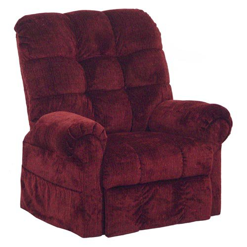 Catnapper Deluxe Omni Power Lift Lounger Recliner Walmart. Catnapper Deluxe Omni Power Lift Lounger Recliner. Wiring. Catnapper Lift Chair Wiring Diagram At Scoala.co