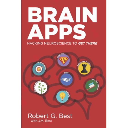 Brain Apps: Hacking Neuroscience To Get There - (Best App For Not Getting Pregnant)