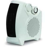 Deals on Soleil Personal Heater FH-06W