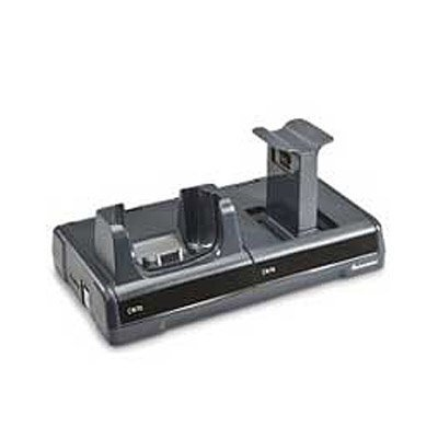 Top Dock Box - INTERMEC DX1A06E00 B 1810 INTERMEC, DESKTOP DOCK FOR CS40, NO POWER CORD, FLEXDOCK, H