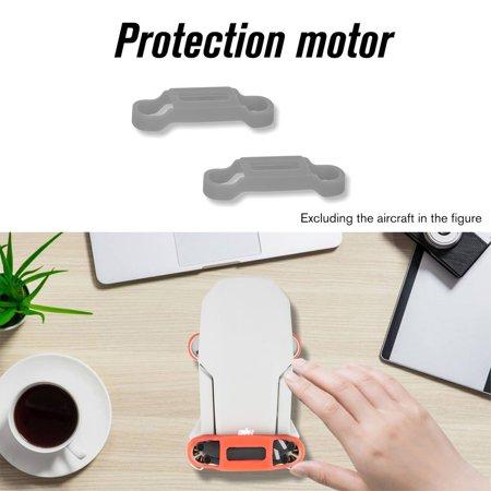 Propeller Holder Protector Stabilizer for DJI Mavic Mini Drone Accessories - image 6 de 6