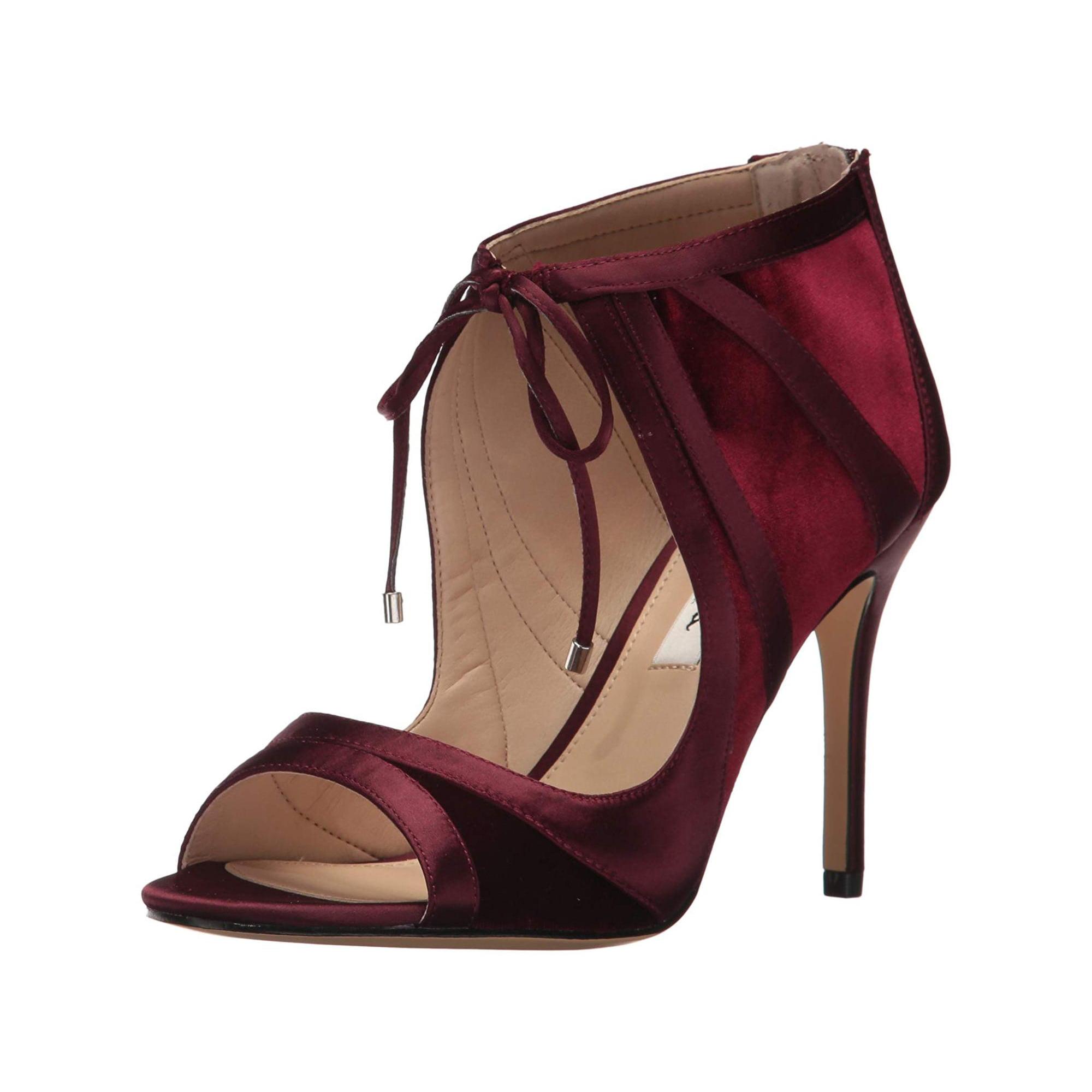 NINA Women s Cherie Dress Sandal