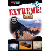 Extreme! Earth : Level 2