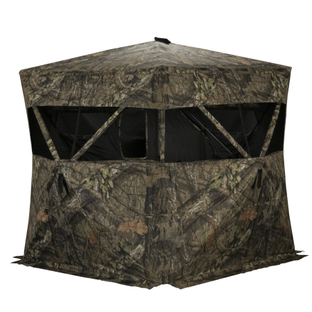 Rhino Blinds R-200 Hunting Blind