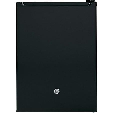 GE Appliances GCE06GGHBB 5.6 cu. ft. Compact