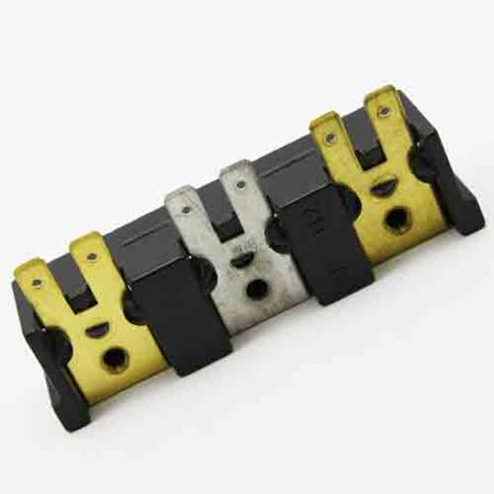 Whirlpool WP61923 Clothes Dryer Terminal Block