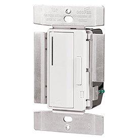 Pleasing Cooper Wiring Devices Aim10 W Accell 1 000 Watt Inc Mlv Master Smart Wiring 101 Akebretraxxcnl