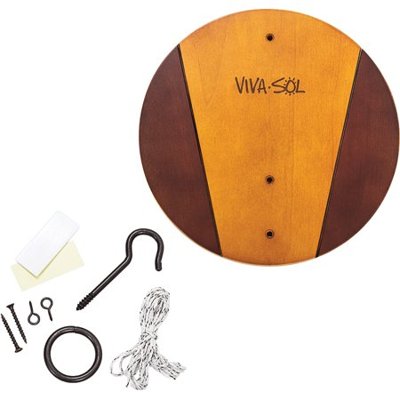 Viva Sol Hook And Ring Set