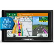Refurbished Garmin Nuvi-Drive 50LMT US 5 Inch GPS Vehicle Navigation System