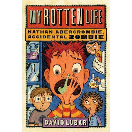 My Rotten Life](Halloween 3 Rotten Tomatoes)