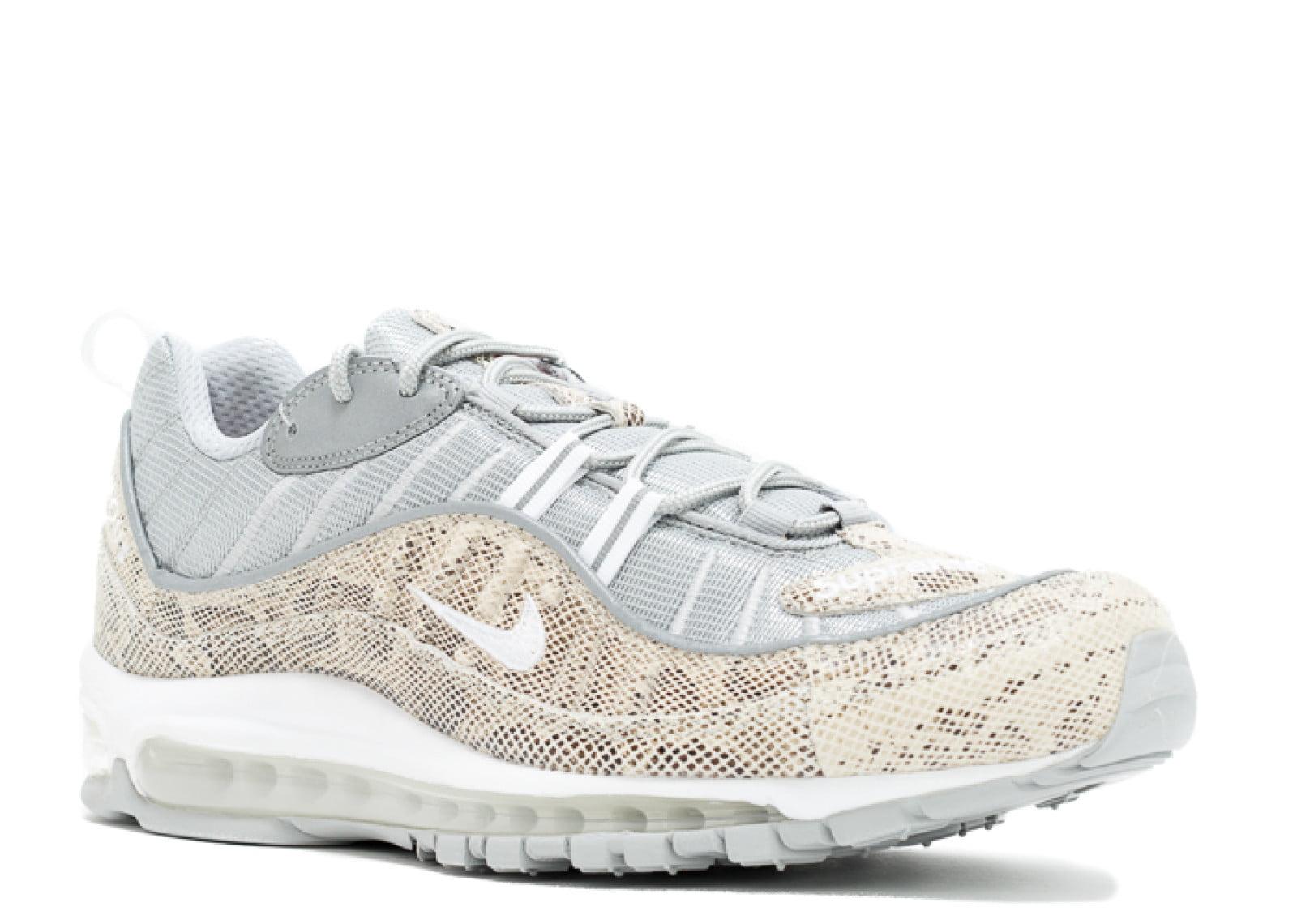 57d2701a15f Men s Shoes