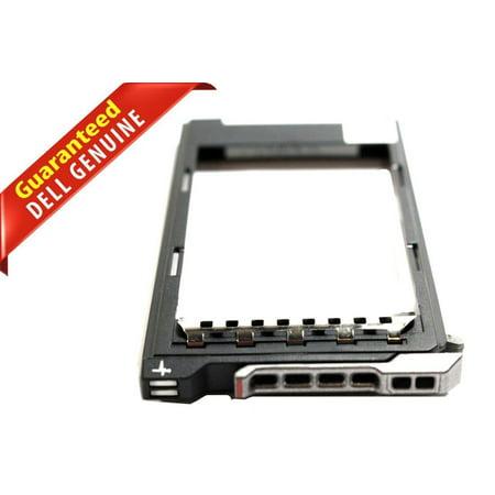 """Dell PowerEdge R630 R730xd M420 1.8"""" SSD Tray Drive Caddy Bracket 20JGY JV1MV"""