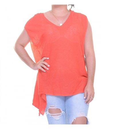 Rachel Roy Campari Top Blouse Sleeveless Size Xs Nwt   Movaz