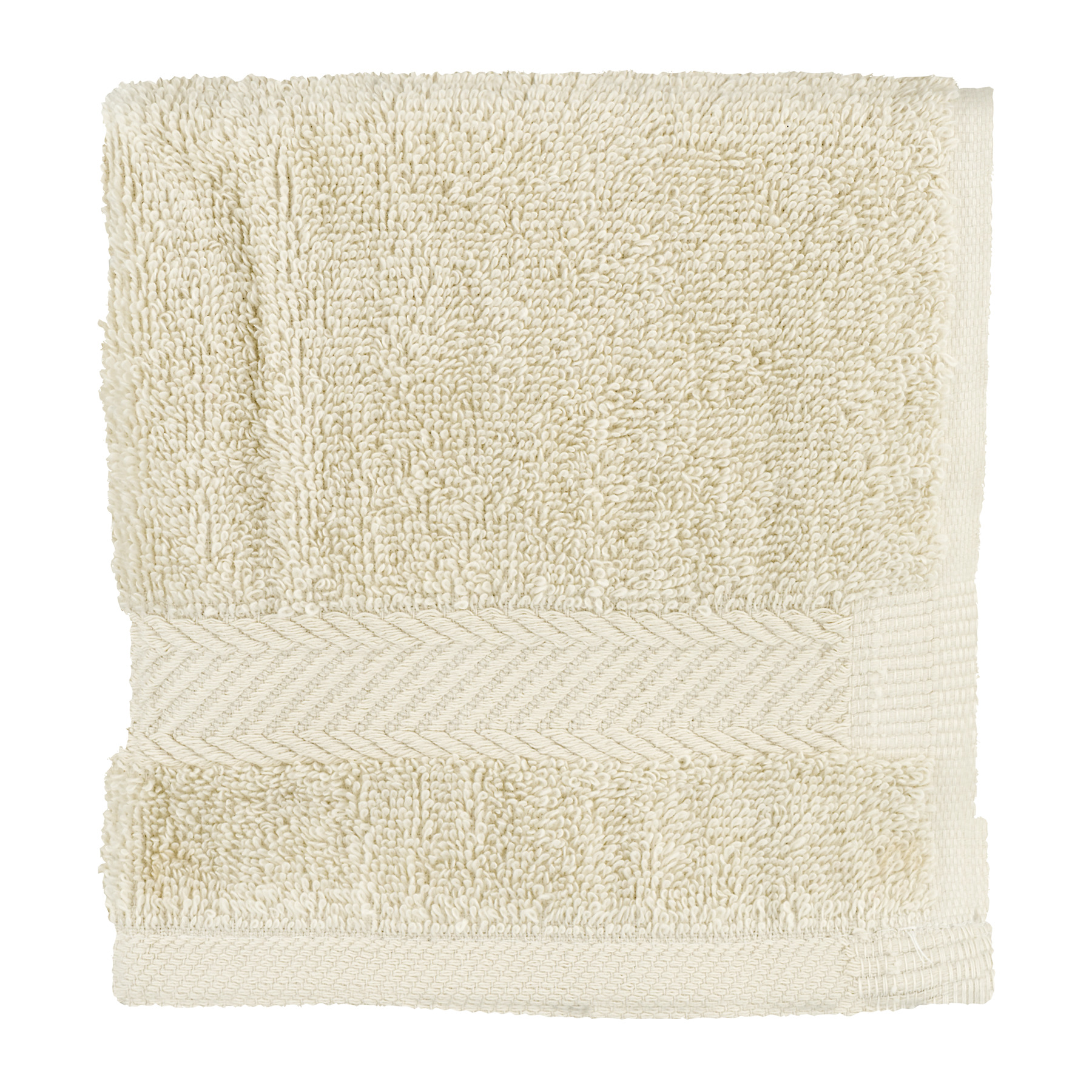 Made Here Bath Towel Collection