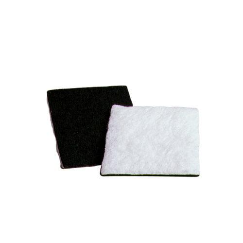 Holmes Smokeless Ashtray Filter, HAPF7-U8
