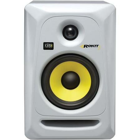 Image of KRK Rokit 5 Generation 3 Powered Studio Monitor