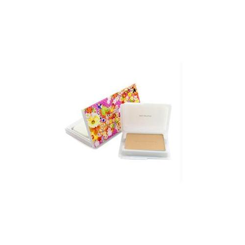 Shu Uemura 14241877702 Glowing Fit Lasting Compact SPF 26 - Case plus Refill - No.  564 Rich Sand - 13g-0. 45oz
