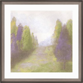 Product Highlights Karens Art And Frame