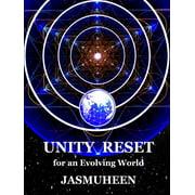 Unity Reset: for an Evolving World (Paperback)