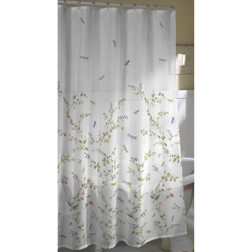 Custom Made Shower Curtains And Liners Curtain