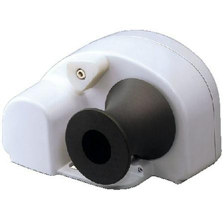 Powerwinch P77726  P77726; Windlass 26Ft Class Capstan