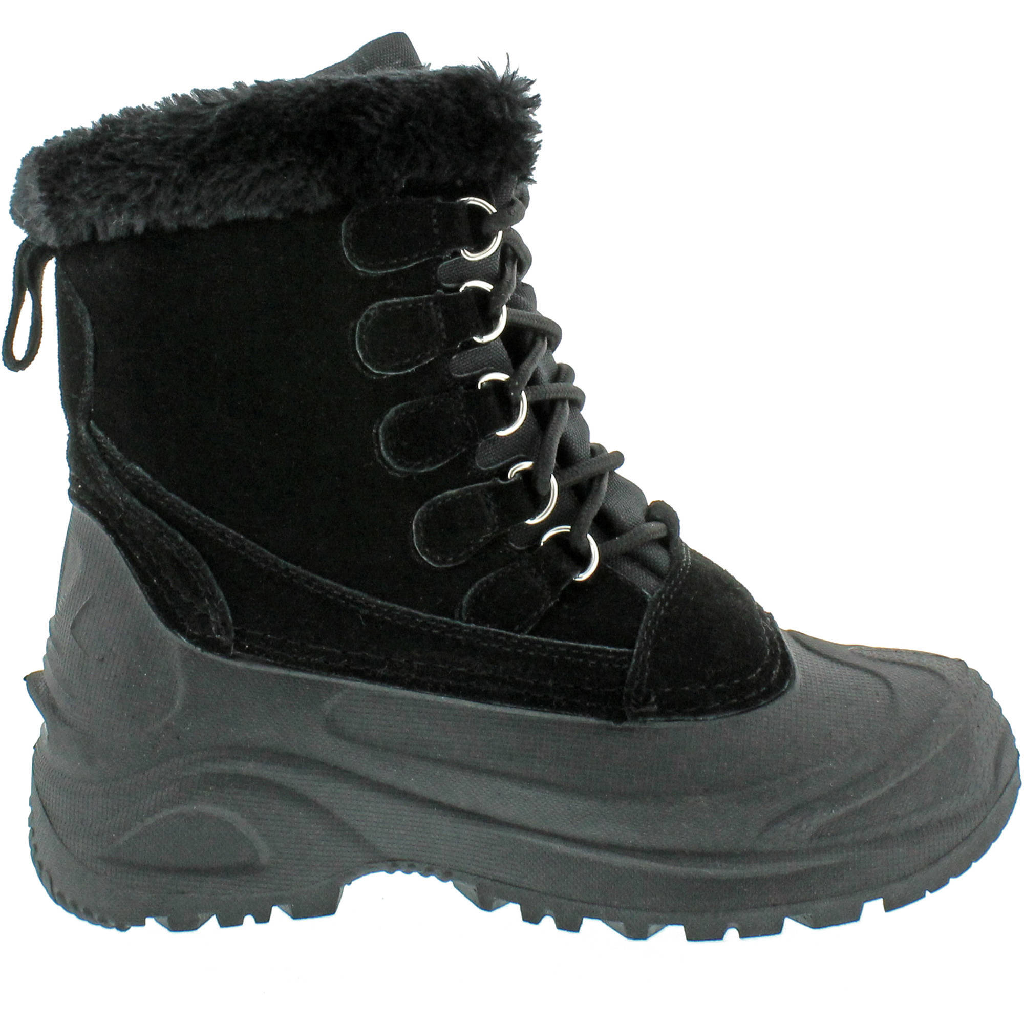 Women's Trekker Boot
