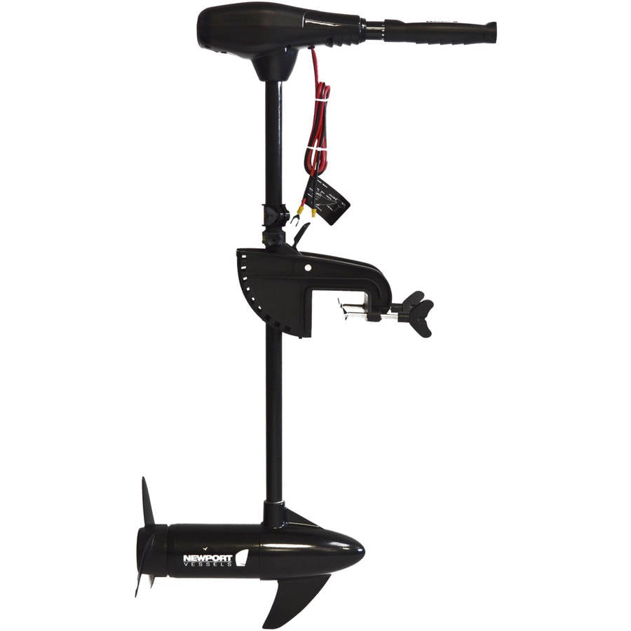 Torero specialty products lllc on walmart marketplace for 10 lb thrust trolling motor