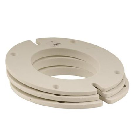 Bruco Products SX-0223875 Closet Flange Extension Kit