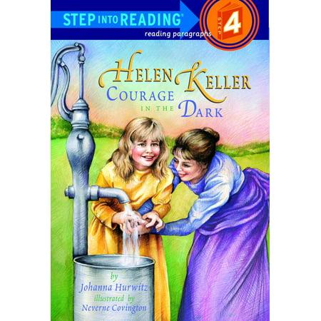 Helen Keller - eBook