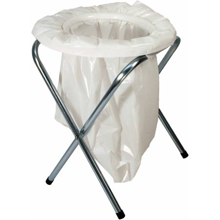 Tex Sport Toilet, Portable