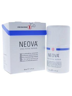 Neova DNA Total Repair Lotion, 1.7 Oz