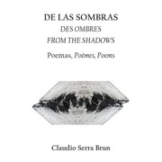 De Las Sombras Des Ombres from the Shadows - eBook
