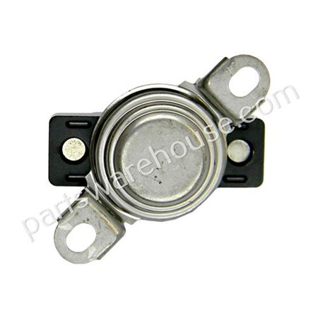 FRIGIDAIRE 3204267 Dryer High Limit Thermostat ()
