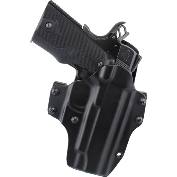 Blade Tech Eclipse RH Outside Waistband Holster Glock 19/23
