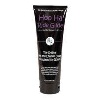 Hoo Ha Hoo Ha Ride Glide Chamois Cream 8oz